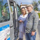 Medifar-Residence-Lyna-Minibus